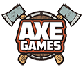 Axe Games: Axe throwing Omaha. Our business is an axe throwing facility located in Omaha Nebraska. We can accommodate groups up to 30 players on our six axe throwing lanes. The facility is located on 11106 Q St.