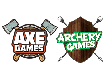 Axe Games